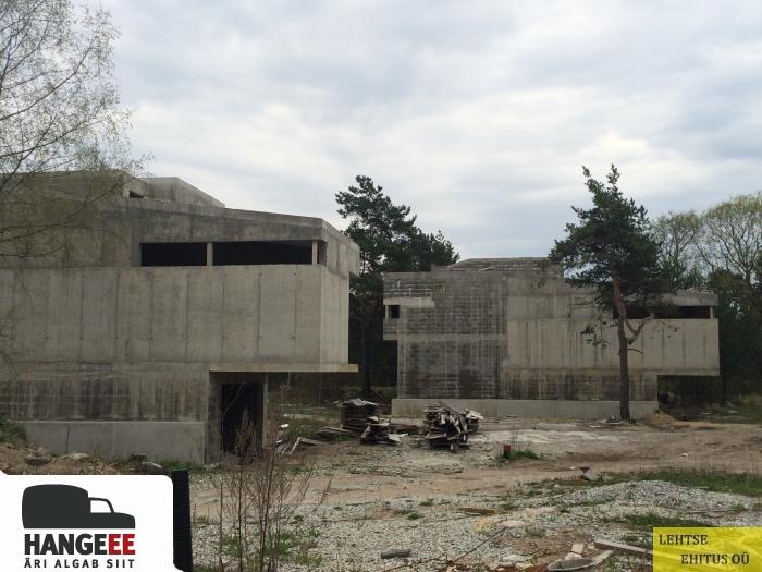 muuritood-lehtse-ehitus-ou-muuritoo-betoonitood-0230pk